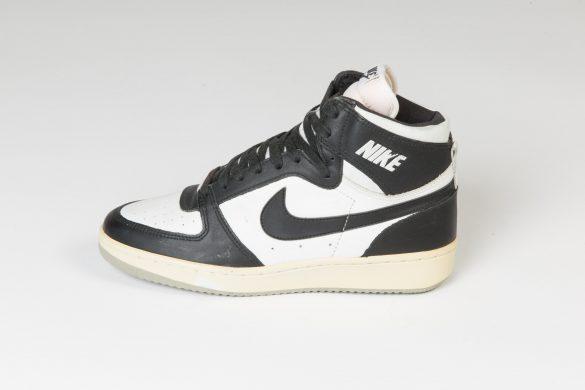 ShoesYourVintage38260000-min