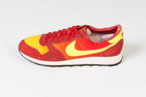 ShoesYourVintage3655