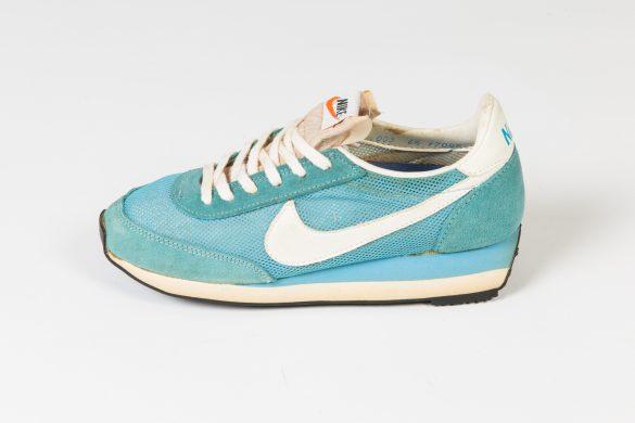 ShoesYourVintage3659