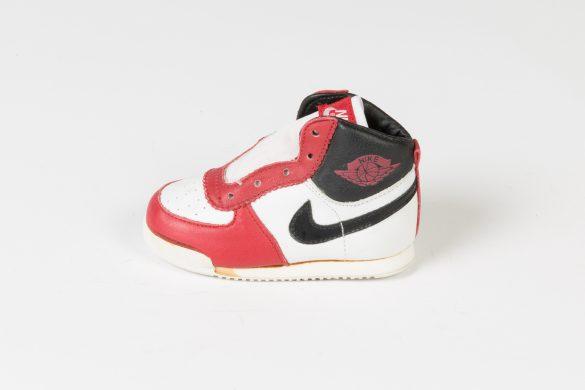 ShoesYourVintage3667
