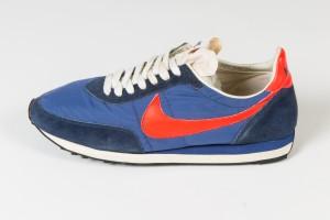 detailed look d40c1 40e63 Archives Archives - Shoes Your Vintage