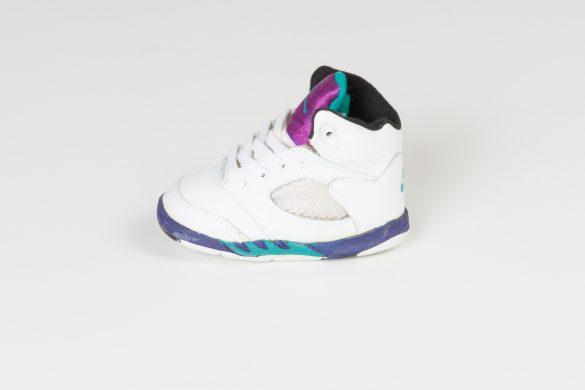 ShoesYourVintage3754