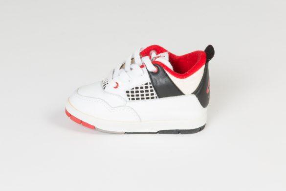 ShoesYourVintage3764