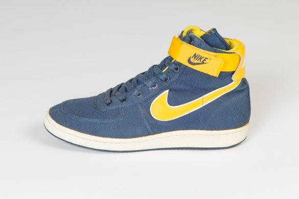 ShoesYourVintage3768