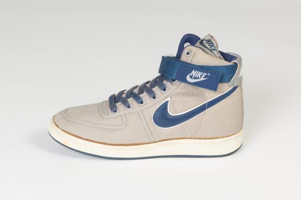 ShoesYourVintage3776