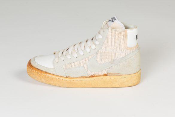 ShoesYourVintage3801