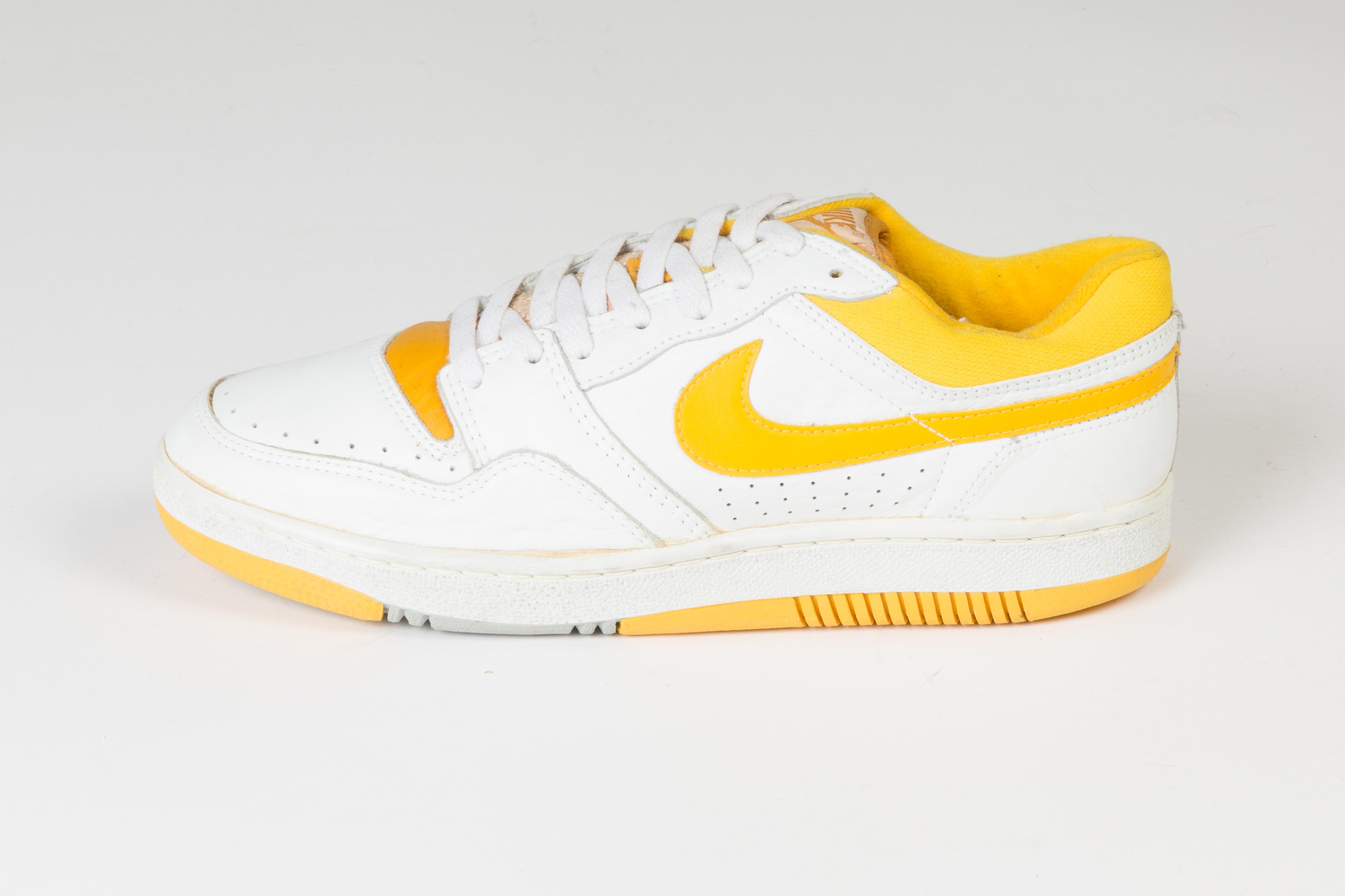 on sale d4763 2c51a ShoesYourVintage3807. ShoesYourVintage3808