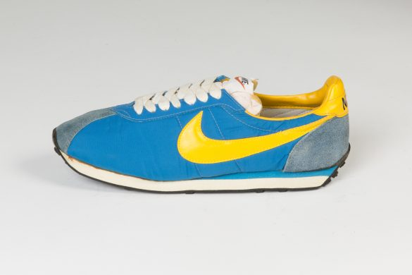 ShoesYourVintage3887