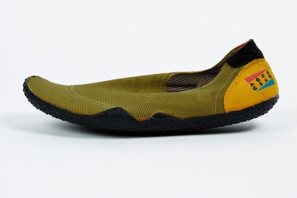 ShoesYourVintage32102