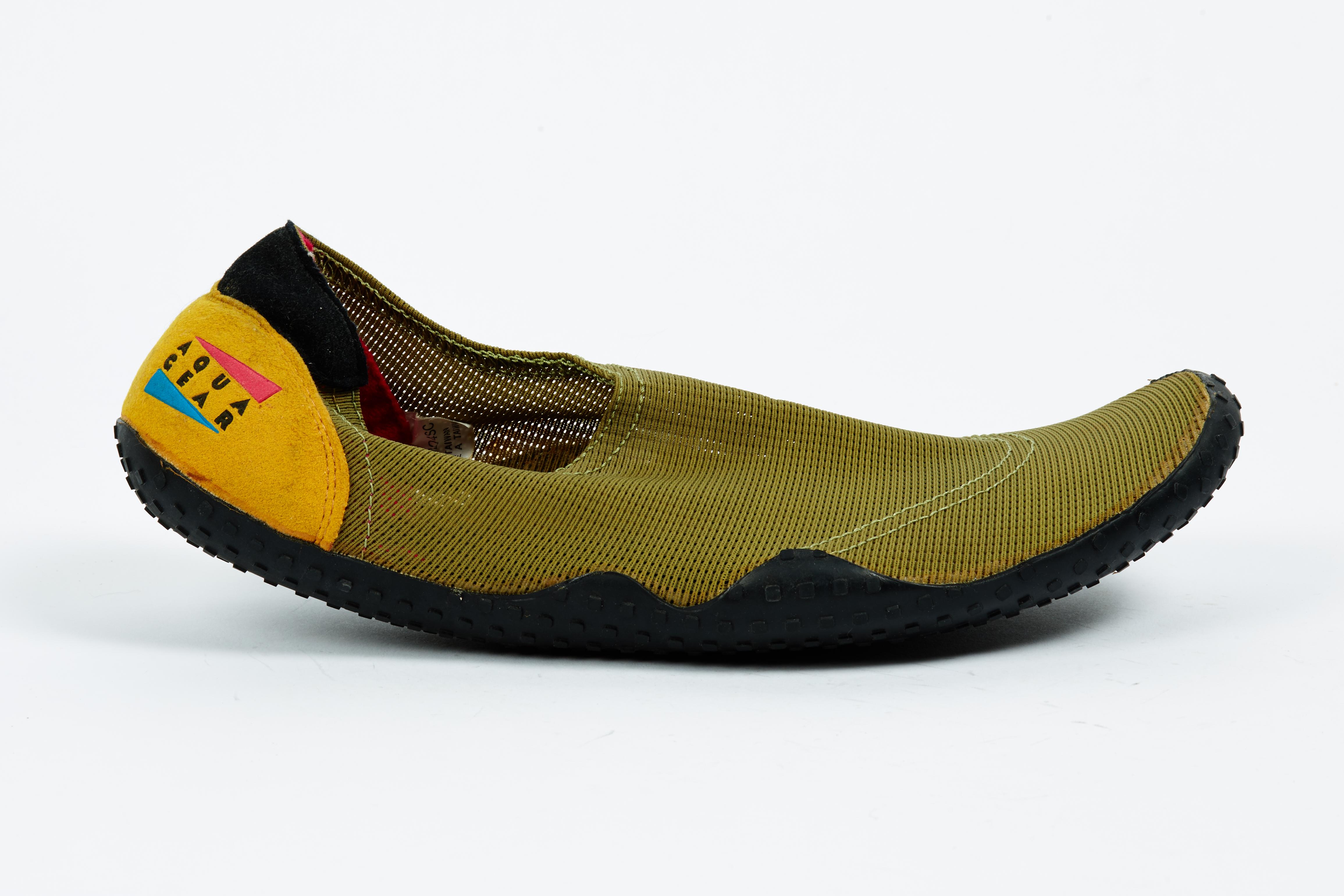 Vintage Nike ACG Boots, Women's Size 10