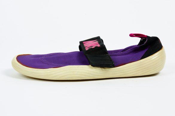 ShoesYourVintage32108
