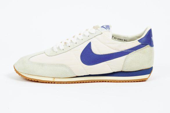 ShoesYourVintage32150