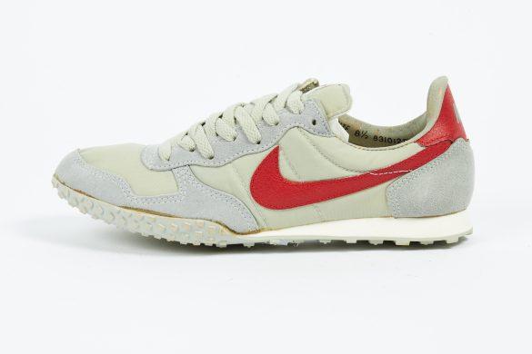 ShoesYourVintage32164