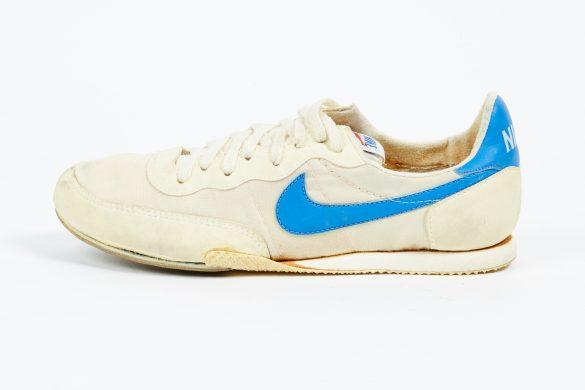 ShoesYourVintage32171