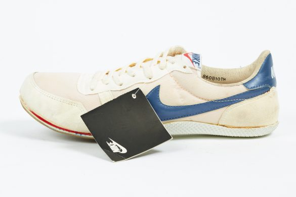 ShoesYourVintage32216