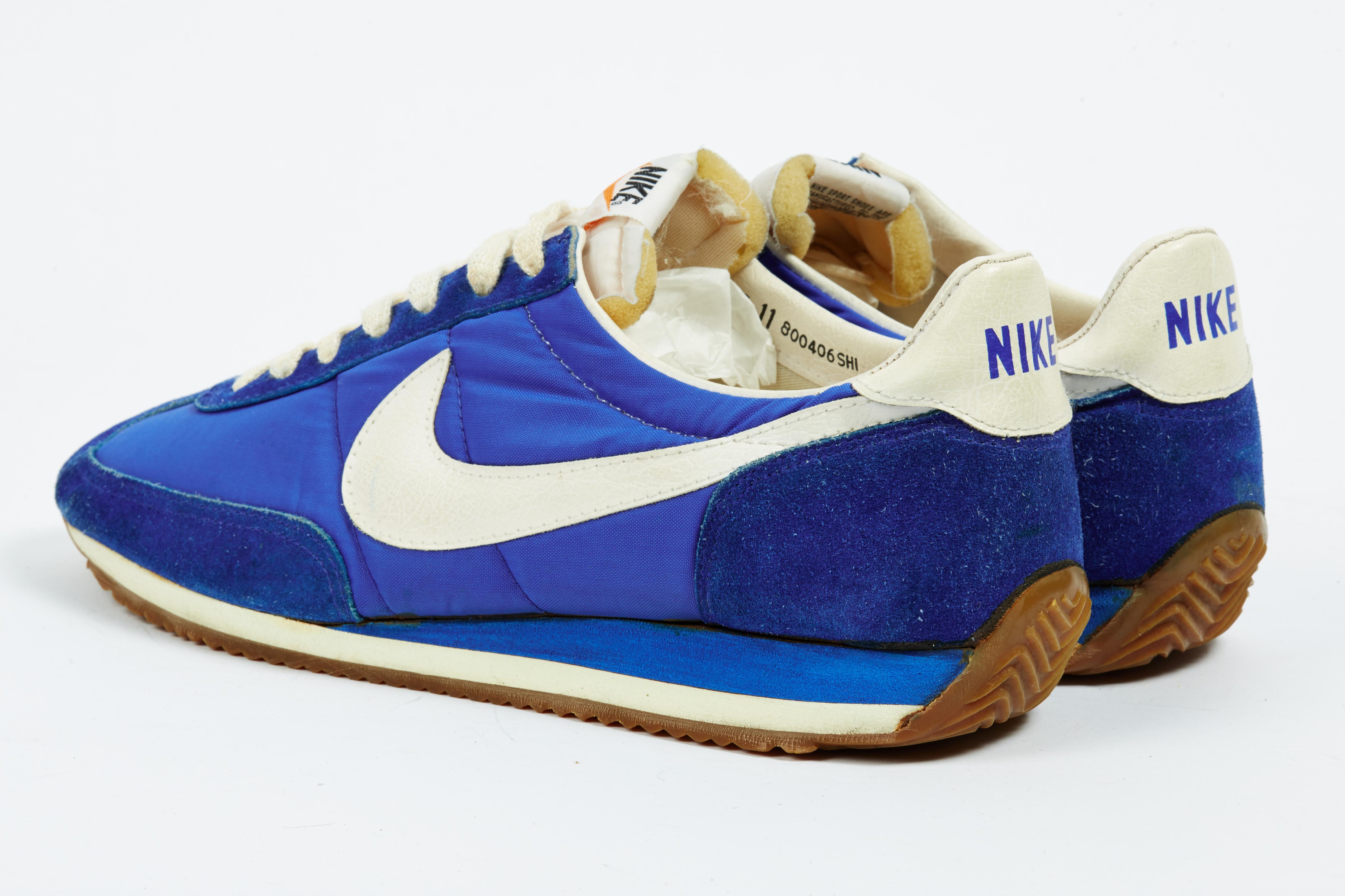 Nike LDV | Vintage nike, Vintage sneakers, Nike