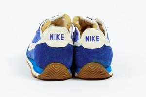 super popular cec35 929ac Vintage 1980 Nike Oceania