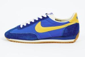 separation shoes ebd98 c7ef3 Vintage 1981 Nike Oceania