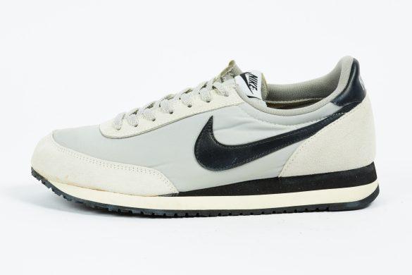 ShoesYourVintage32505