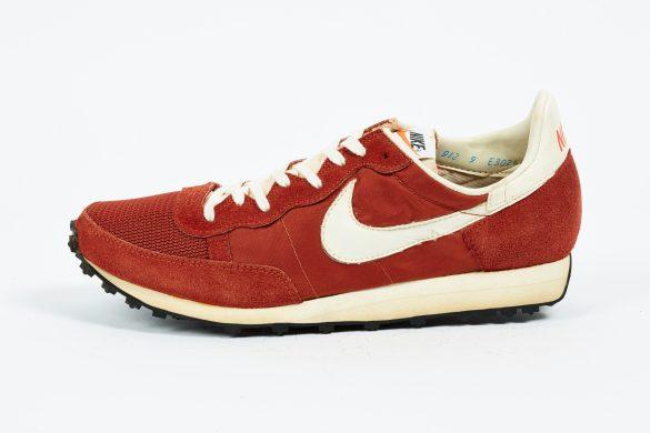 ShoesYourVintage32527