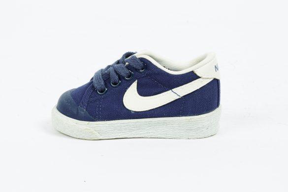 ShoesYourVintage32541