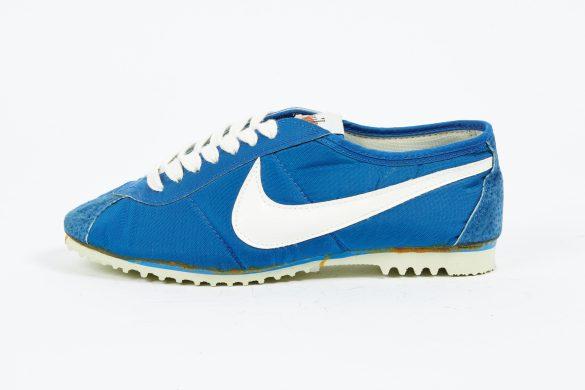 ShoesYourVintage32556