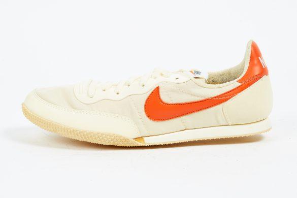 ShoesYourVintage32570